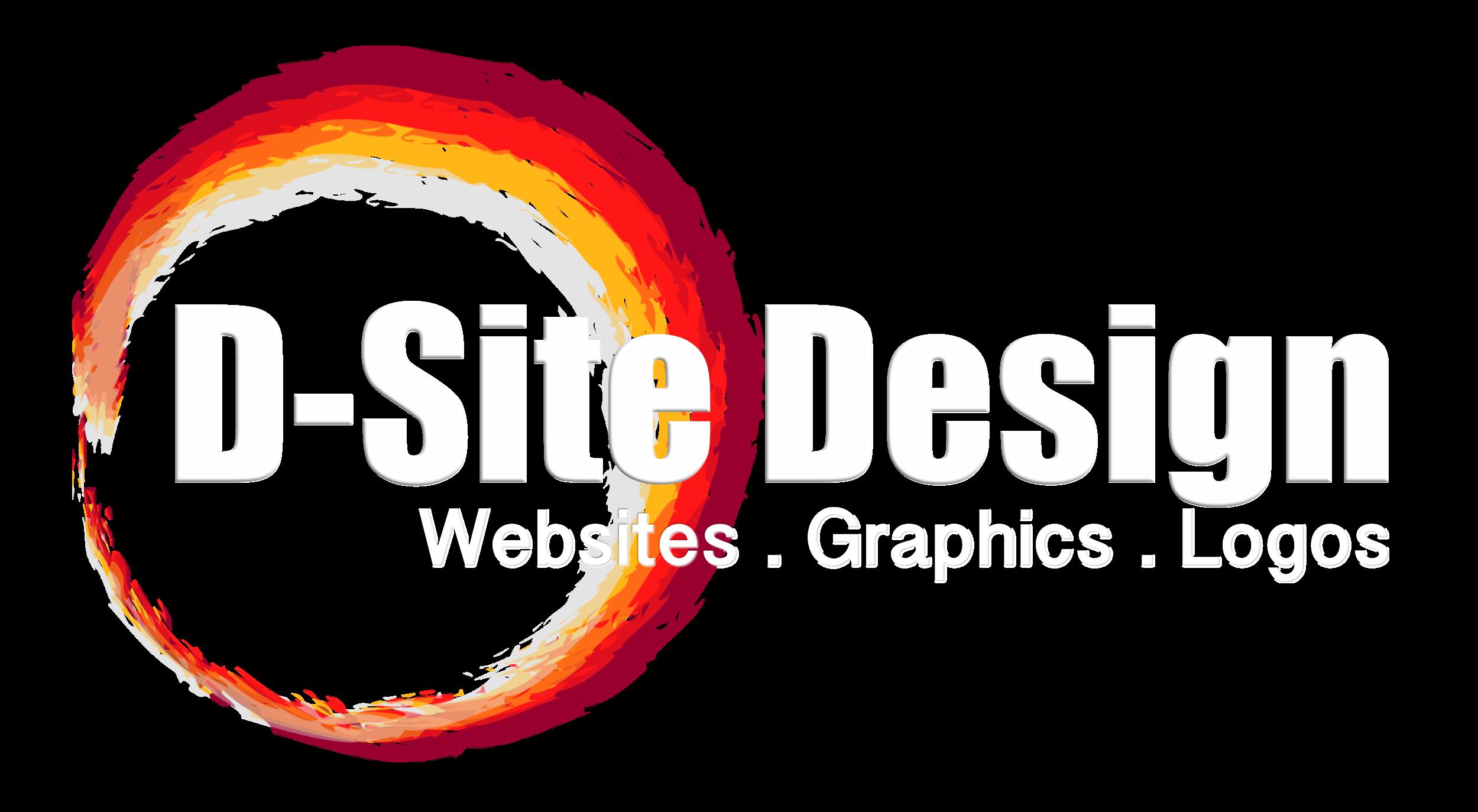 D-Site Design